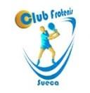 Club Frontennis Estadio Sueca XICOTET