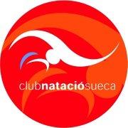 Club Natacio Sueca