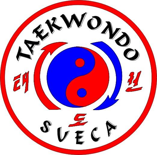 Club Taekwondo Sueca