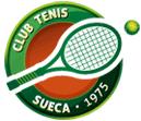 Club tenis sueca