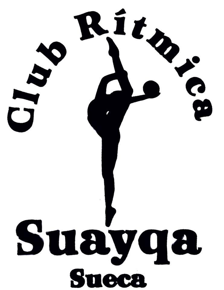 Logo Suayqa
