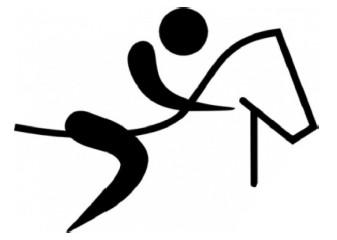 Logo club rossiners