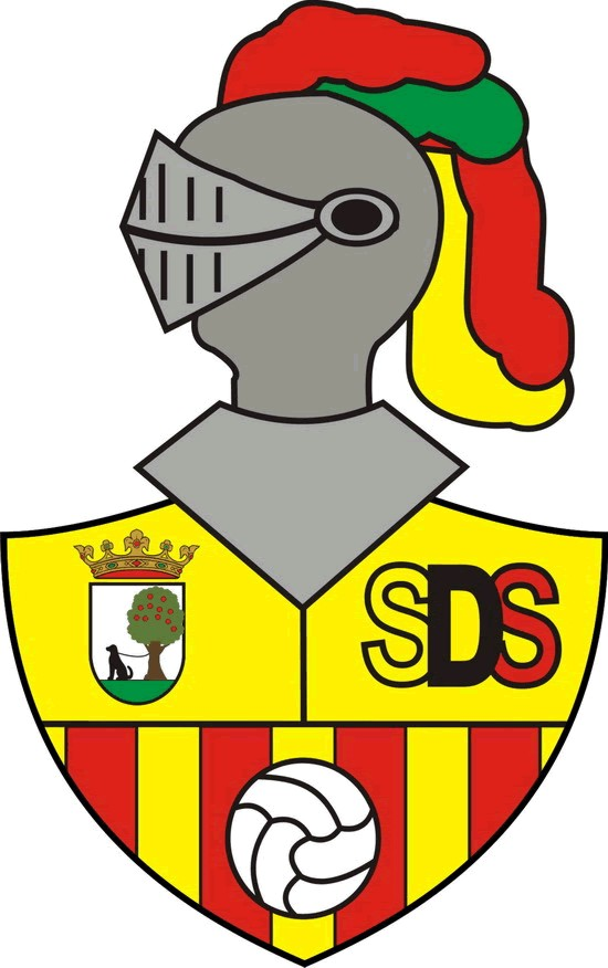 SD Sueca
