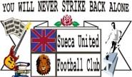 Sueca United FC
