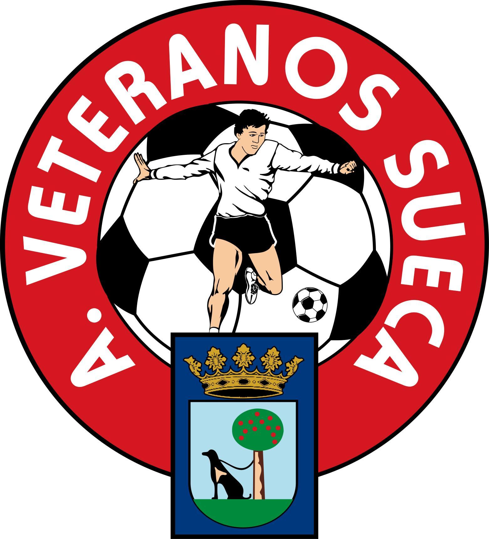 a. veteranos sueca