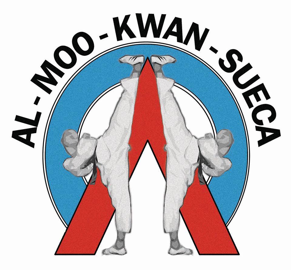 al-moo-kwan