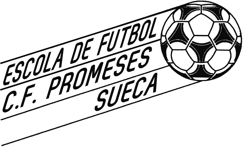 logo-escola-de-futbol-cf-promeses-sueca