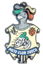 motoclub sueca